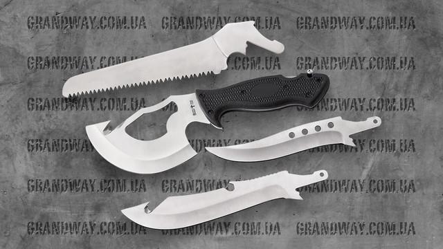 Ножи специального назначения