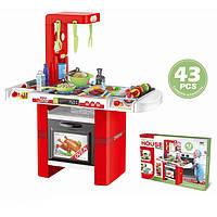 Детская Кухня 8759K