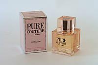 Pure Couture Karen Low 100ml