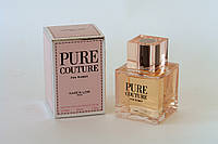Pure Couture W edp 100ml