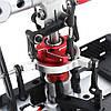 ALZRC Devil 380 FAST FBL 6CH 3D Flying Flybarless RC Вертолет Супер комбо с Мотор ESC Сервопривод Гироскоп - 1TopShop, фото 3