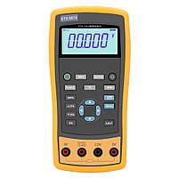 ETX-1810&ETX-2010ТемпературныйкалибраторМультиметр Поддержка связи с ПК - 1TopShop