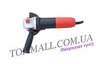 Угловая шлифмашина Intertool - 850 Вт x 125 мм SemiPROF