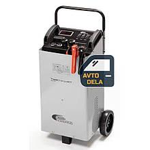 Пуско-зарядное устройство для автомобиля Ring RCBT40T