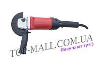 Угловая шлифмашина Edon - AG125-ED 900SC