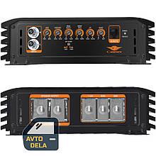 Усилитель звука в авто Cadence QRS 1.1500GH
