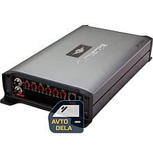 Усилитель звука в авто Cadence QR 80.2