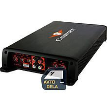 Усилитель звука в авто Cadence Q 4705