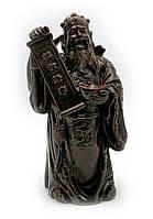 Цай Шен каменная крошка (16,5х7,5х8,5 см)