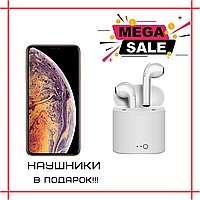 Мобильный телефон IPhone XS 256