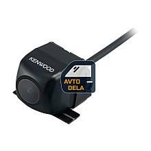 Парковочная камера Kenwood CMOS-130