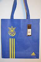 Спортивная сумка FFU Jersey Bag, ADIDAS