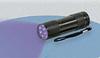 Фонарик -детектор органических выделений - DuftaLight
