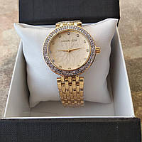 Женские наручные часы Michael Kors №1005(Майкл Корс Бельгия)