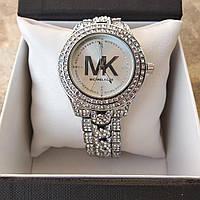 Женские наручные часы Michael Kors №1006(Майкл Корс Бельгия)