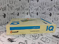 Бумага для принтера/копира Mondi IQ Pastel GN27 лимонная (80 мг) A4 500л А4