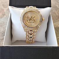 Женские наручные часы Michael Kors №1008(Майкл Корс Бельгия)
