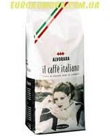 Кофе в зернах Alvorada Il caffe italian 500гр 100% арабика