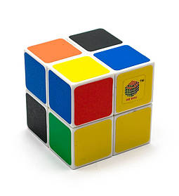 "Головоломка ""Кубик"" (5,5х5,5х5,5 см)"