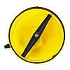 Поворотное поверхностное моечное устройство для очистки поверхности палубы Уборщик пола Машина для чистки поверхностей Щетка для пола дл - 1TopShop, фото 2