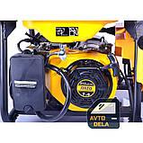 Газовый генератор RATO R3000W-VL, фото 2