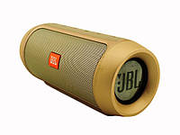 Портативная колонка JBL Charge 2