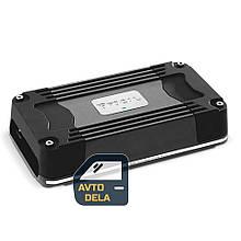 Усилитель звука в авто Focal FDS 4.350