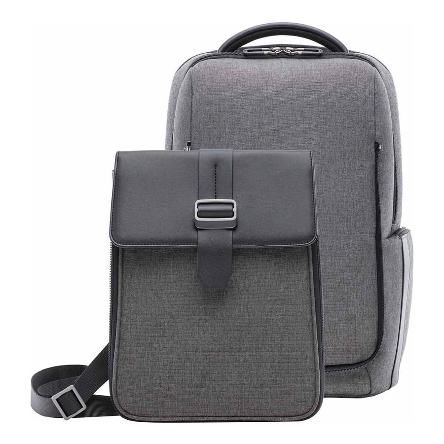 Рюкзак Xiaomi Mi Fashion Commuter Backpack (ZJB4118CN)