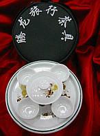 Сервиз для чайной церемонии