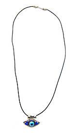Амулет от сглаза  (12 шт/уп) (XL1164)