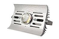Світильник світлодіодний універсальний ЕВРОСВЕТ MASTER PRO 100Вт 14000Лм IP65, фото 1