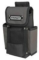 Сумка на пояс для инструмента 160x110x240мм Stanley 1-93-329