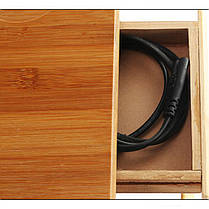 Pinshengmei Регулируемая подставка для ноутбука Подставка для ноутбука Подставка для ноутбука Стол для кровати Стол для ноутбука Для кровати Д -, фото 3