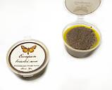 Екстракт воскової молі  (на рослинній олії), фото 2