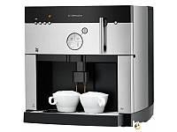 Кофемашина WMF 1000 БУ, фото 1