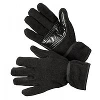 Флісові зимові рукавиці Neve Polartec® Classic 200, фото 1