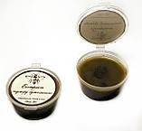 Екстракт підмору бджолиного на рослинній олії, фото 2