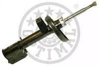 Амортизатор A-3849HL OPTIMAL