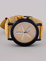 056147 Наручные часы Пробка