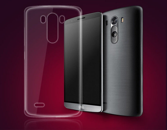 Чехлы для LG G3 D855/D850/D856 Dual