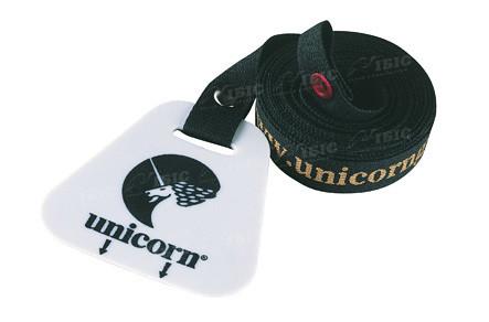 Рулетка Unicorn