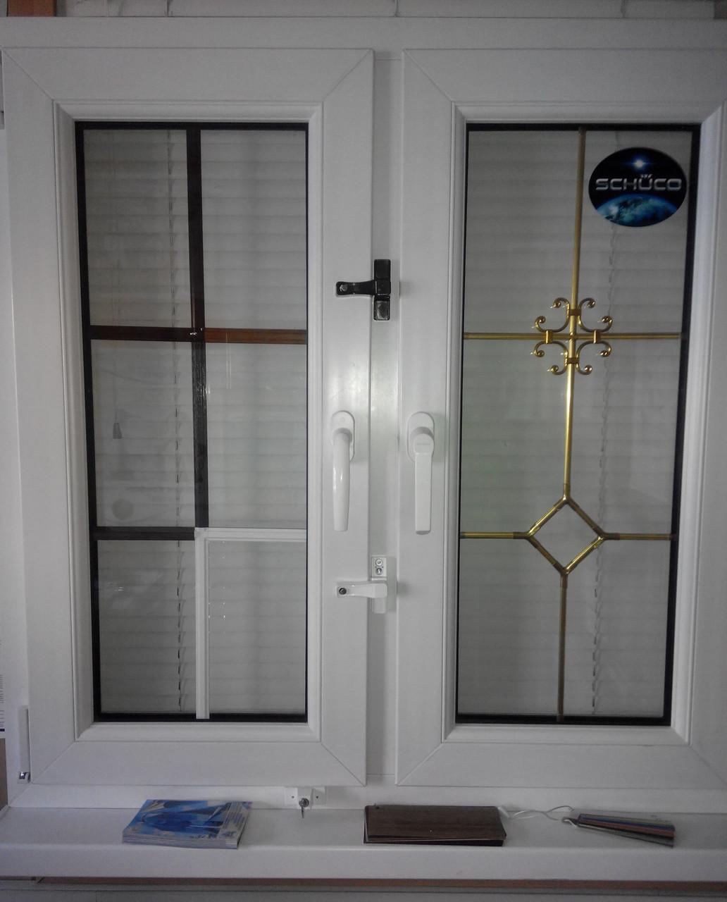 схема работы механизма дверей wds