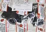 Подвеска глушителя ваз 2101 2102 2103 2104 2105 2106 2107 2121 нива БРТ завод, фото 4