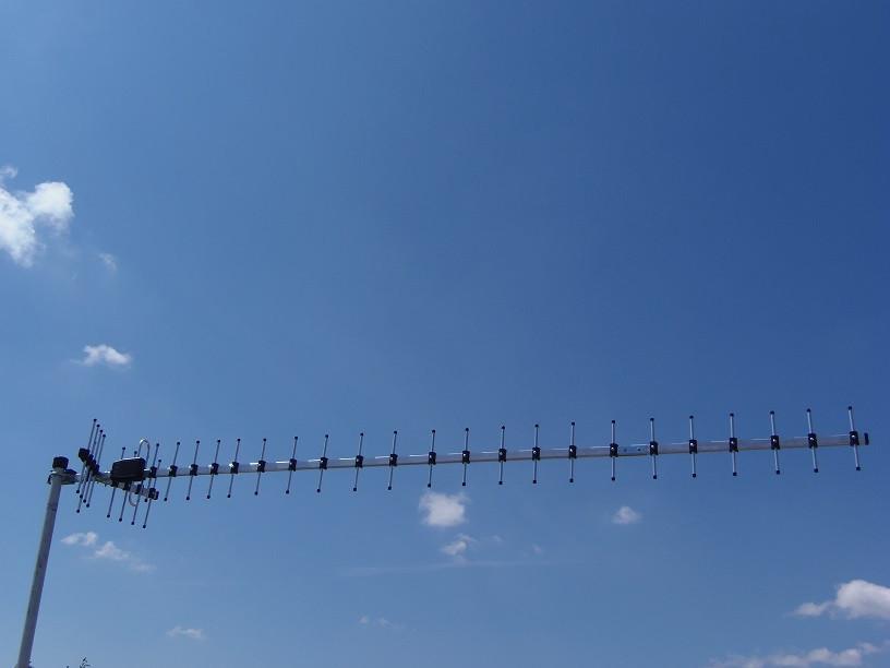 3G модем Haier CE81b + антенна 24 дБ (дБи) + переходник + кабель