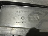Воздухозаборник печки Fiat Ducato с 2006-2014 год 1306521070, фото 3