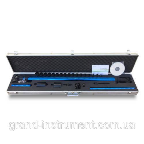 Набор для измерения геометрии кузова автомобиля PTP-Gauge