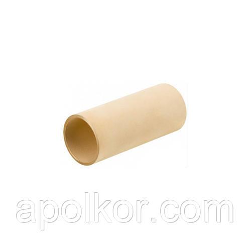 Змінний фільтр AC6000-347 для AC6002/AC6003 ITALCO