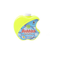 Раствор для мыльных пузырей 900мл арт.817