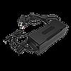 Зарядное устройство для аккумуляторов 12V(14,6V)-5A-60W