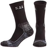 Термошкарпетки  5.11 Tactical рр. 40-45(Level-1)